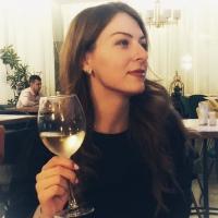 AnastasiaRyabunkina