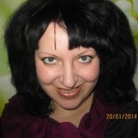 НаталиГораева-Пехова