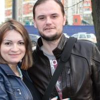 АнастасияОрехова