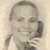 Tetyana Rem