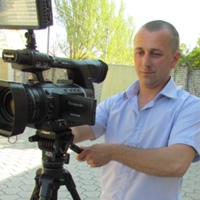 ЮрийКравцов