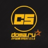 CS-DOMA.RU - Игровой проект CS 1.6
