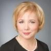 Ирина Вейкова