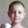 Andrey Tsar