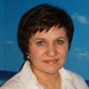 Психолог Елена Клепова, г. Орел