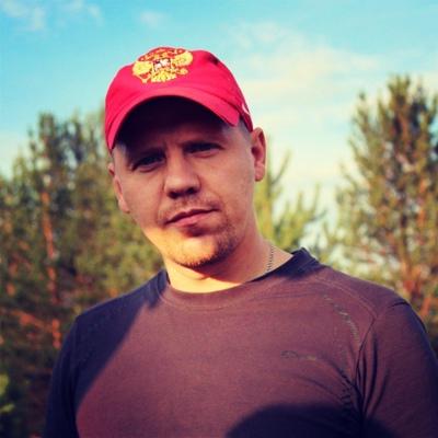 Алексей Кузнецов, Свердловская