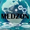 MEDZON