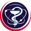 ФГБУ «НМИЦ радиологии» Минздрава России