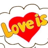 Love_isВ_ульяновске