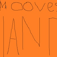 MovesLAND