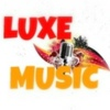 Luxe Music