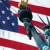 Всё о США | Welcome to USA