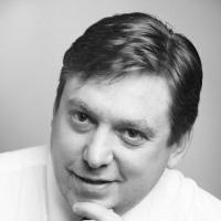 ОлегГригоренко