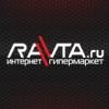 Интернет-гипермаркет Ravta.ru