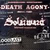 Death Agony Metal Fest