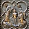 Флоренция. Образовательное Путешествие в Италию