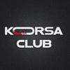 Korsa Club