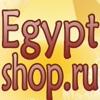 Магазин для восточных танцев EgyptShop