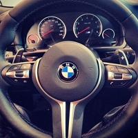 BMW WORLD & MOTO