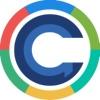 Веб-студия Creators Group   Интернет-маркетинг