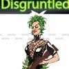 Disgruntled Pineapple