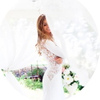 Maria Raevskaya Photography ♡Portrait&Wedding♡