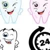 Круглосуточная Стоматология в Бутово-Парк