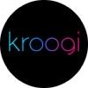 Kroogi.com / Окружите творчество вниманием