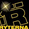 Ryterna62