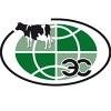Экстрасервис - оборудование для животноводства