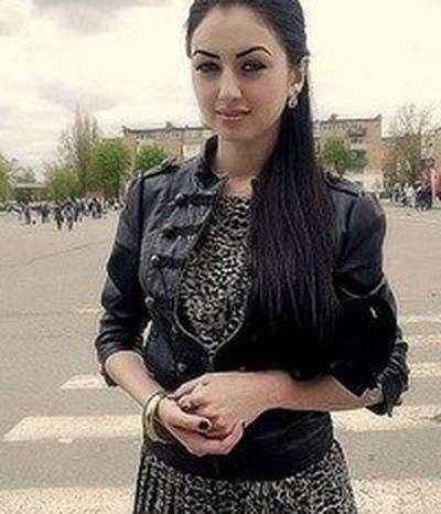 Таня Романы