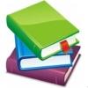 Электронные книги и учебники