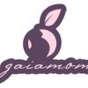 Gaia-Mom Maternity