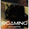 Q.GaminG: игровое сообщество