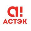 АСТЭК-1С Онлайн - Аренда 1С - Облако 1С