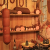 Музей настоящей Колбасы