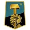 Инфодон – Донецк: история, события, факты