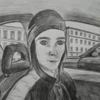 АлексейБушнев