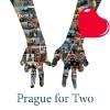 Прага Для Двоих