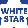 White Star Donuts & Coffee