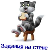 ΚонстантинΦедосеев