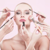 Beauty Professional 2в-22/1