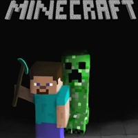 Minecraft - Сервера