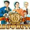 Главофисторг - мебель для офиса (Воронеж)