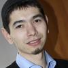 Yskak Abdrakhmanov