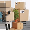 Услуги хранения имущества: вещей, мебели