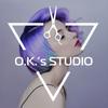 O.K.'s STUDIO