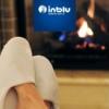 Inblu. Итальянский обувной бренд