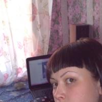 МарияГерасимова