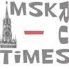 Msk-times.ru -  Московское время